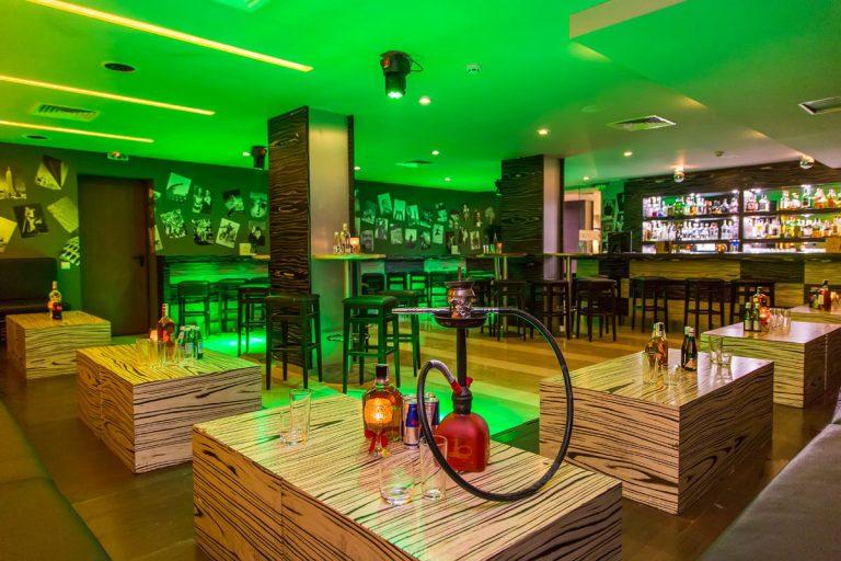 night bar 1
