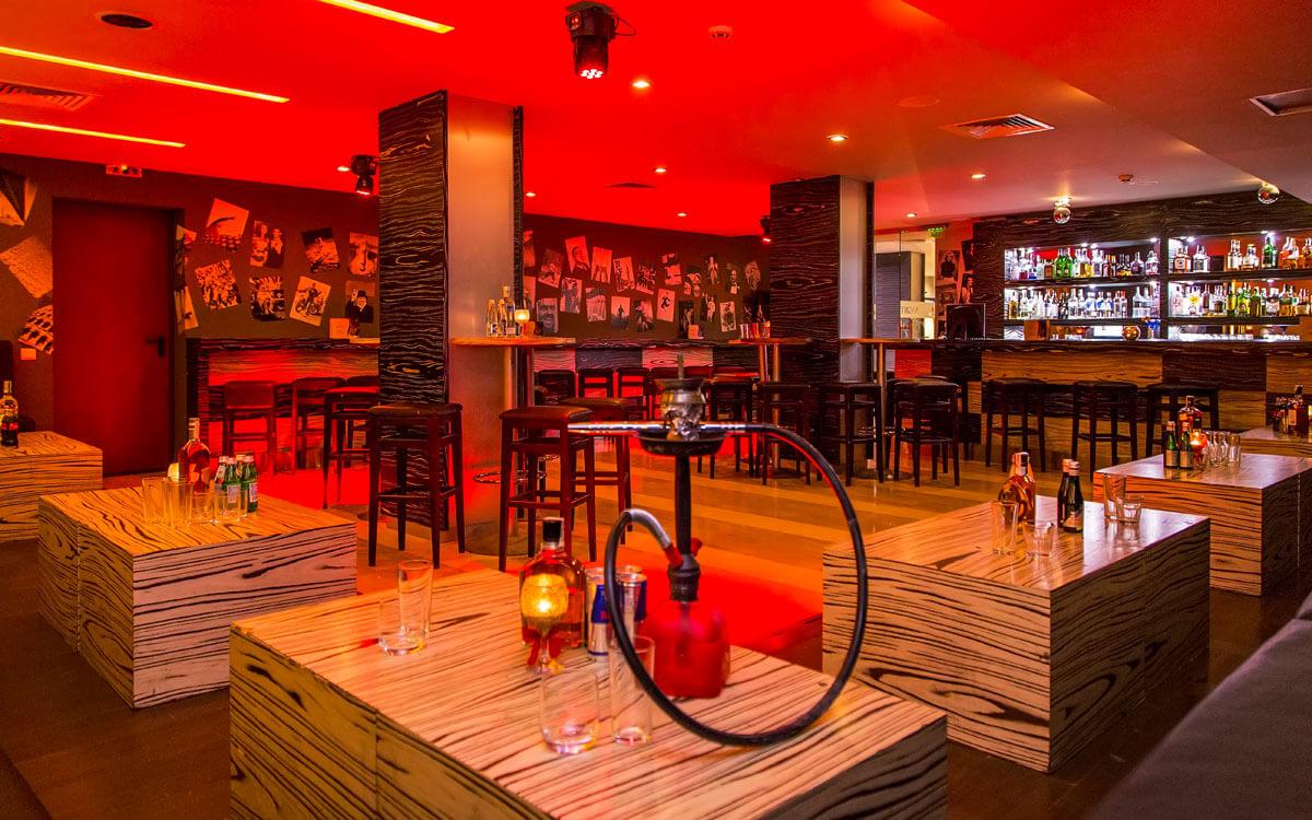 night bar 3