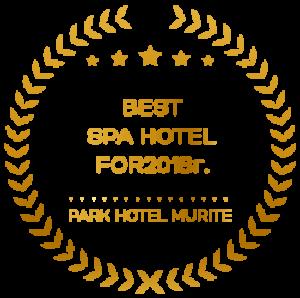 2018-award